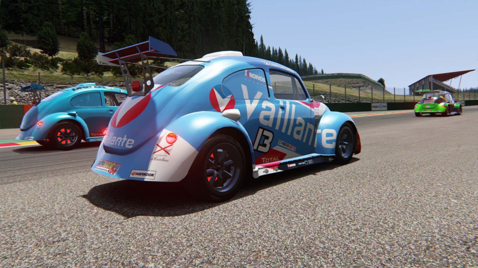 Screenshot_vw_beetle_fun_cup_spa_20-6-120-13-56-23.jpg