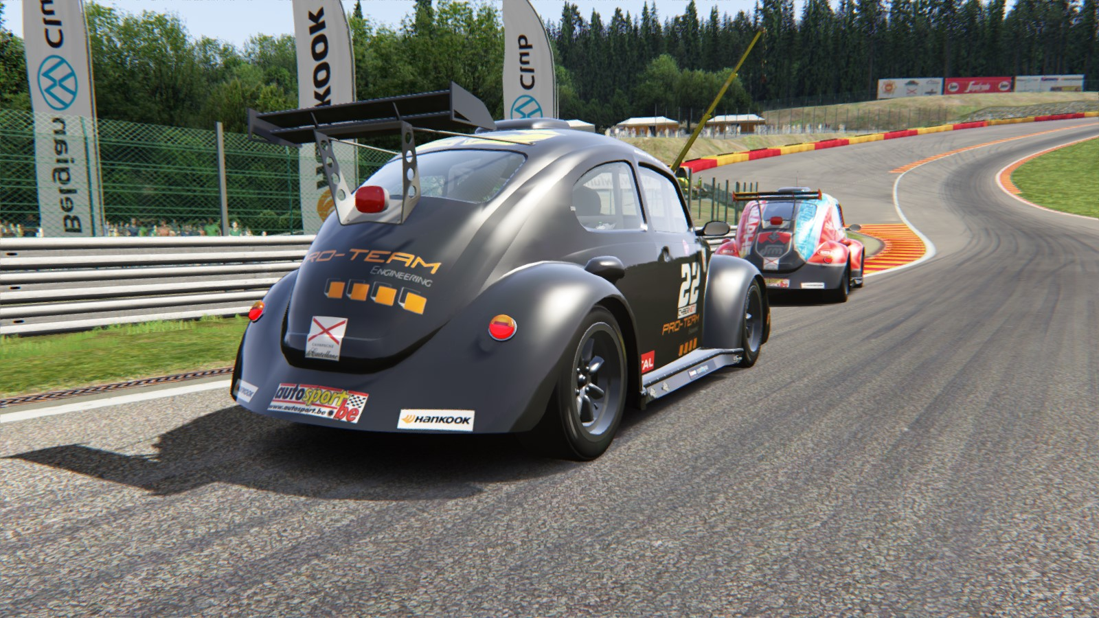 Screenshot_vw_beetle_fun_cup_spa_20-6-120-14-0-22.jpg