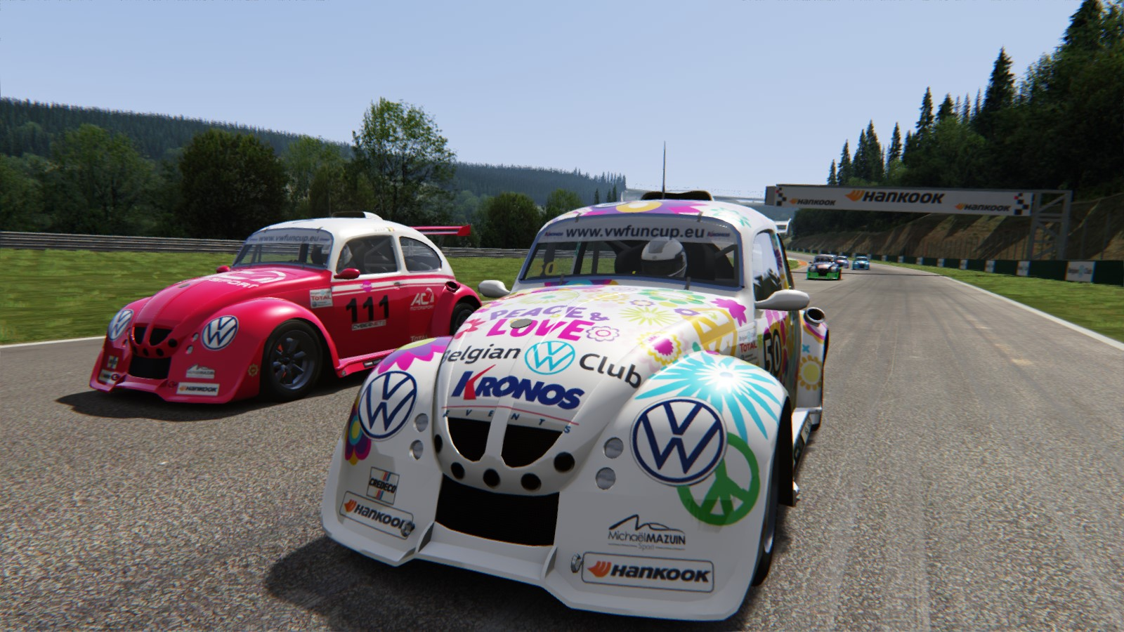 Screenshot_vw_beetle_fun_cup_spa_20-6-120-14-9-17.jpg