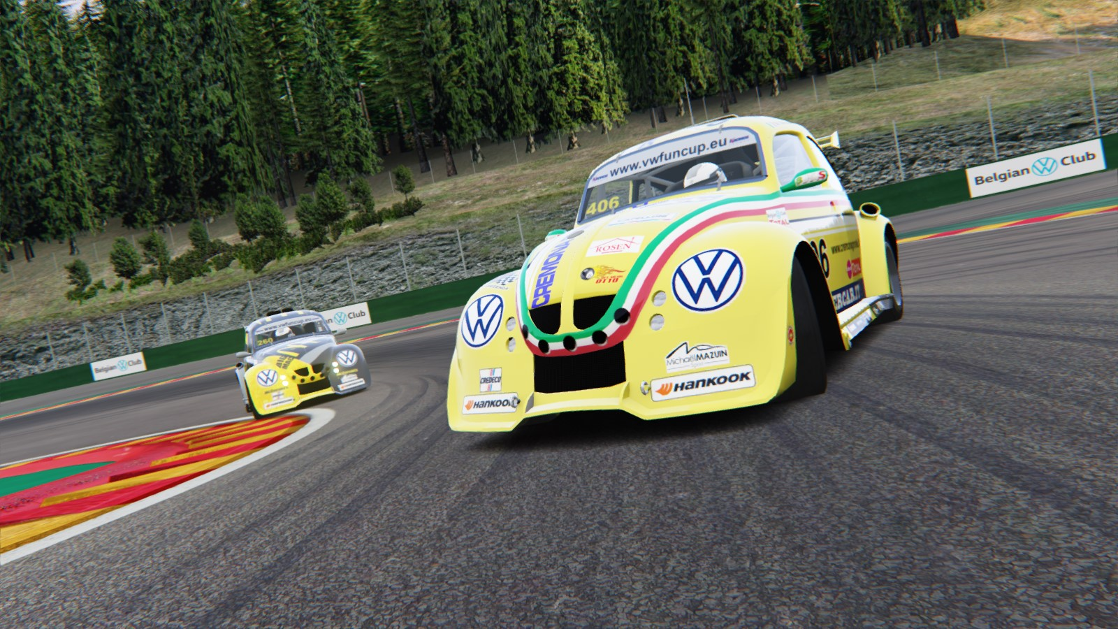 Screenshot_vw_beetle_fun_cup_spa_20-6-120-14-20-39.jpg