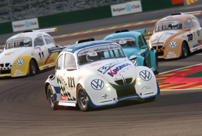 Screenshot_vw_beetle_fun_cup_spa_22-6-120-13-44-55.jpg