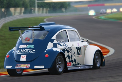 Screenshot_vw_beetle_fun_cup_spa_22-6-120-13-45-41.jpg