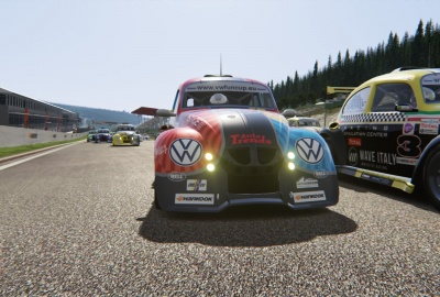 Screenshot_vw_beetle_fun_cup_spa_20-6-120-13-30-3.jpg