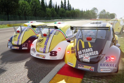 Screenshot_vw_beetle_fun_cup_spa_20-6-120-13-33-49.jpg