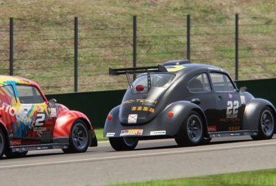 Screenshot_vw_beetle_fun_cup_spa_20-6-120-13-37-33.jpg