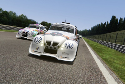 Screenshot_vw_beetle_fun_cup_spa_20-6-120-13-47-45.jpg