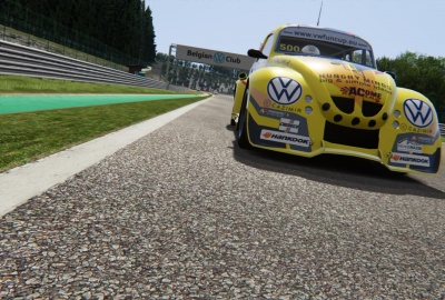 Screenshot_vw_beetle_fun_cup_spa_20-6-120-14-5-35.jpg