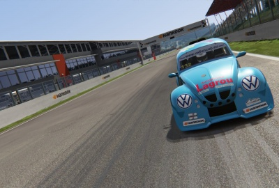 Screenshot_vw_beetle_fun_cup_spa_20-6-120-14-12-13.jpg