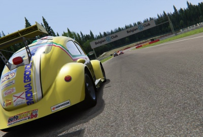 Screenshot_vw_beetle_fun_cup_spa_20-6-120-14-17-49.jpg